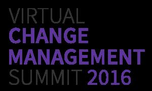 Lead Change 2021 | Change Management Conference